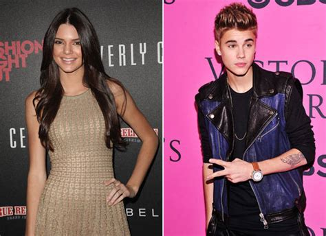 justin bieber and kendall jenner 2013 the gallery for gt kendall kardashian and justin bieber
