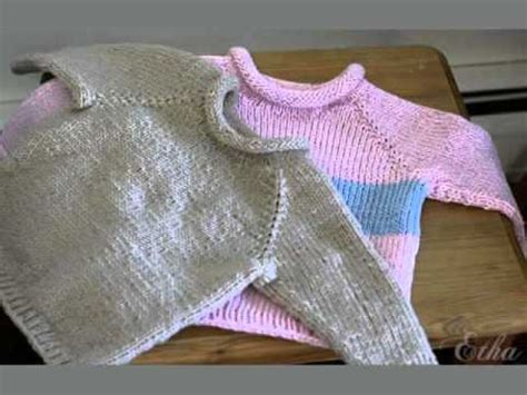 easy knit sweater pattern toddler easy baby knitting patterns for beginners free crochet