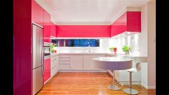 Kitchen Wall Units Designs Kitchen Wall Units Design Inspiration