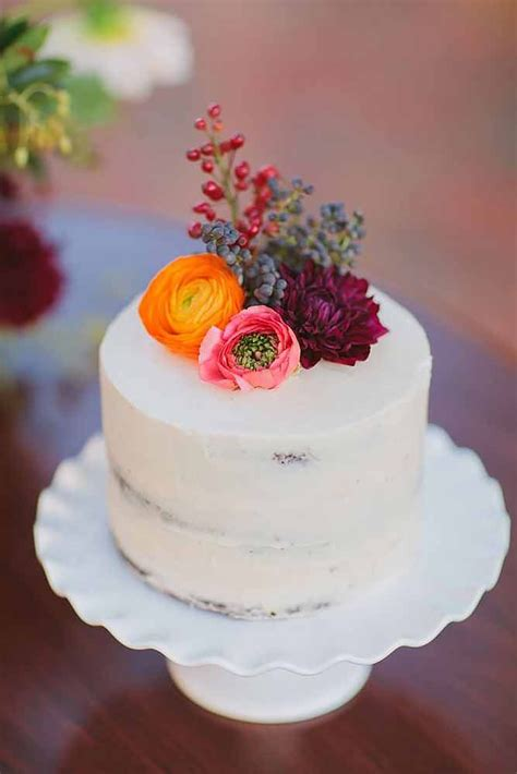 Wedding Cakes Columbia Mo by Best 25 Small Cake Ideas On