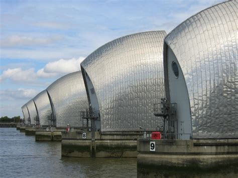 thames barrier in the future the new future of energy policy peak prosperity