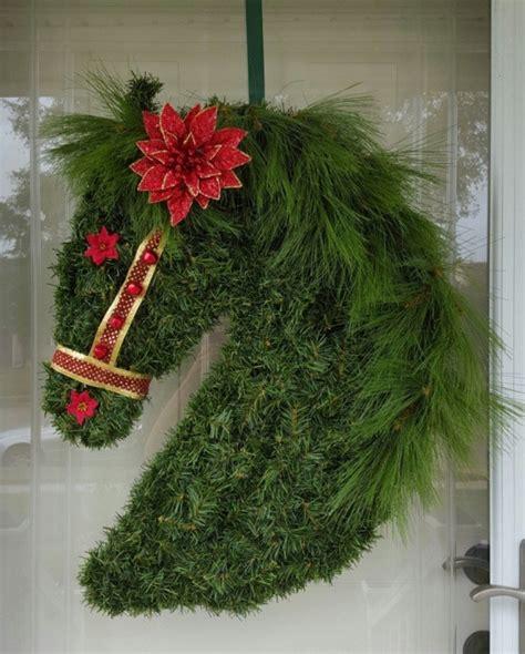 wreaths for your front door wreaths for front door designcorner