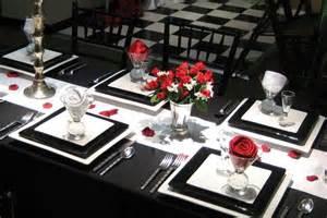 Table set up options wedding reception ideas pinterest
