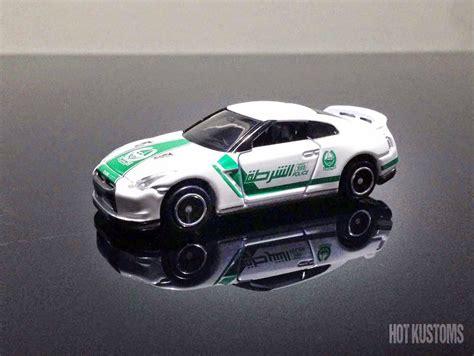 Tomica No 8 Nissan Skyline kustoms mini cars tomica nissan skyline gt r dubai