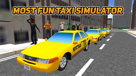 taxi apk free taxi driver android apps on play