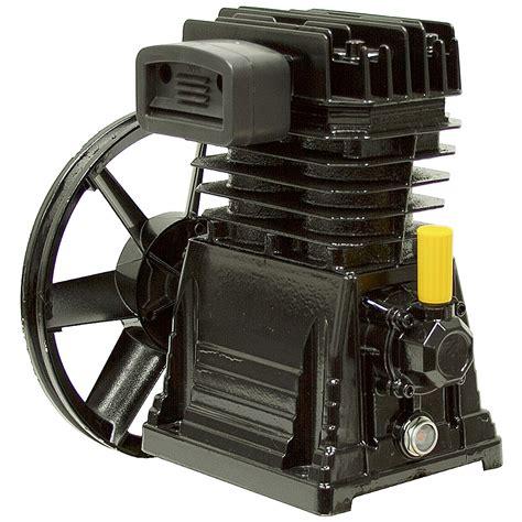 hp air compressor pump belt driven compressors air