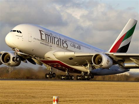 emirates harare emirates could cut africa flights in face of economic