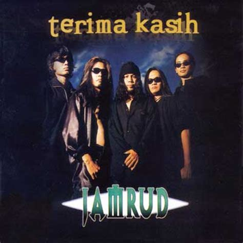 Download Mp3 Album Jamrud | free download mp3 jamrud band free mp3 video