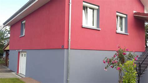 Ravalement De Façade Prix 519 by Cuisine Peinture R 195 169 Sidentielle Et Rev 195 170 Tement Ext 195 169 Rieur