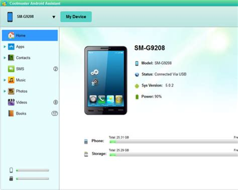 how to transfer from android to pc how to transfer contacts from android to computer windows mac hashdoc