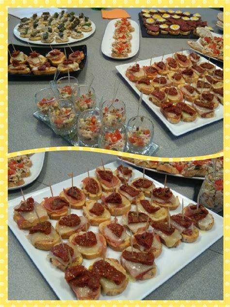 cuisine pau cours de cuisine pau 28 images photos cours de cuisine