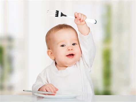 alimentazione dopo l anno l alimentazione dopo il primo anno di vita amico pediatra