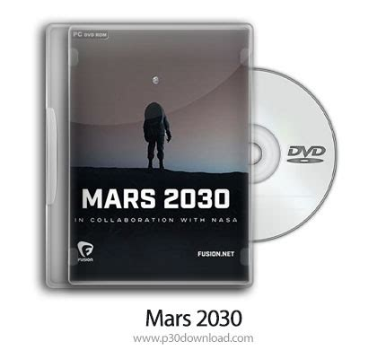 design expert p30download download mars 2030 mars game 2030 p30download