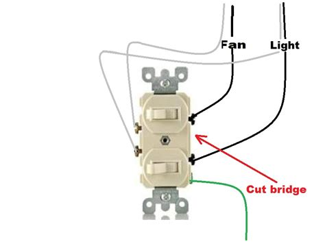 charming light switch wiring explained gallery