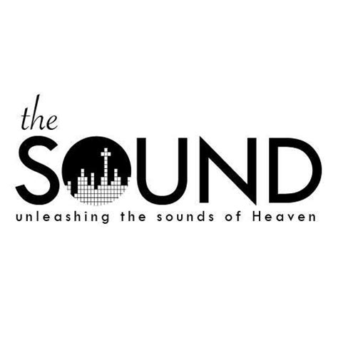 design a band logo free youth groups youth and church on pinterest