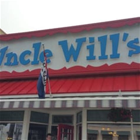 uncle wills pancake house uncle will s pancake house 55 foto colazioni brunch beach haven nj stati