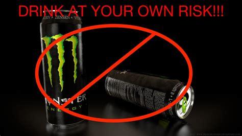energy drink growth do rockstar energy drinks stunt growth primus green energy