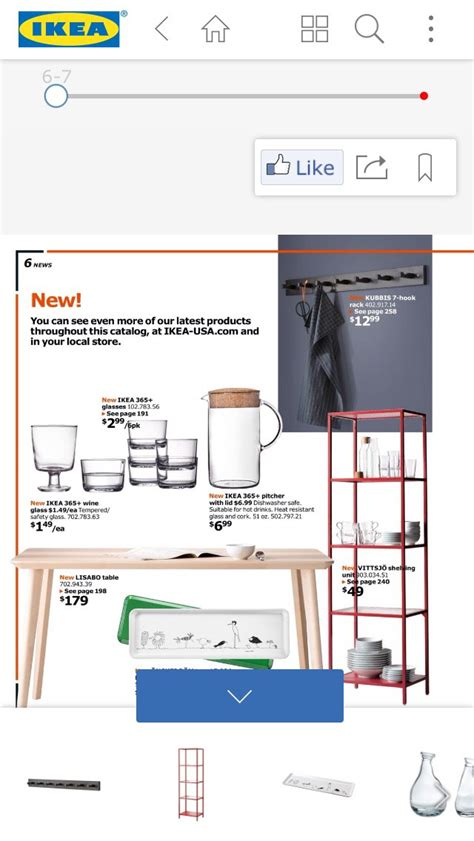 download ikea catalog ikea catalog free download ver 690 36 17 vshare