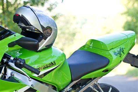 Motorrad Fahren Vorteile by Gegensprechanlage Motorrad