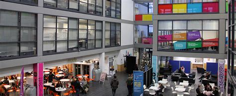 Mba Aberdeen Business School by Rgu What We Can Offer Degree Link