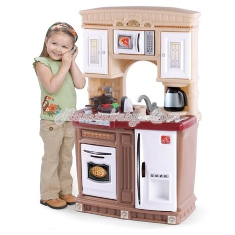 play kitchen appliances 10 best images about step2 play kitchen set on pinterest