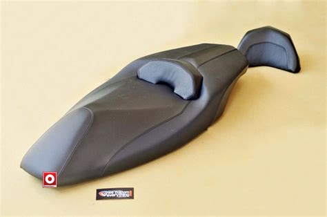 Jok Sandaran Nmax Jok Variasi Nmax Jok Aksesoris Nmax jok custom backrest yamaha nmax otomotifzone