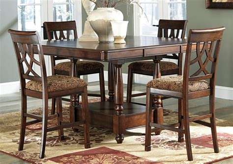 Dining Room Chairs Dallas Awesome Dining Room Furniture Dallas Tx Photos Rugoingmyway Us Rugoingmyway Us