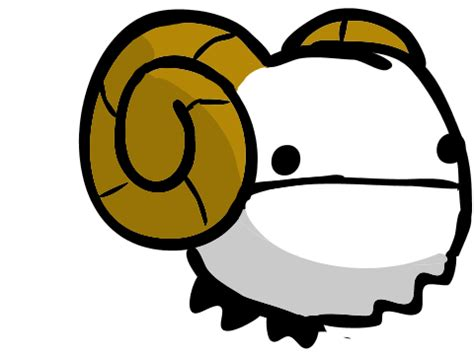 rammy photo what is your favorite animal orb castle crashers the