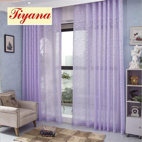 fancy kitchen curtains fancy kitchen curtains promotion shop for promotional