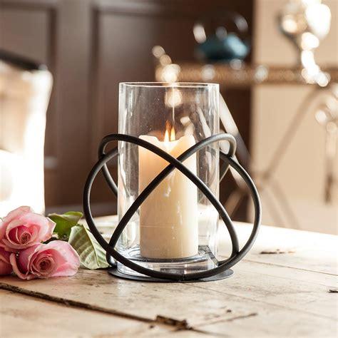 charisma hurricane candle holders light fixtures design