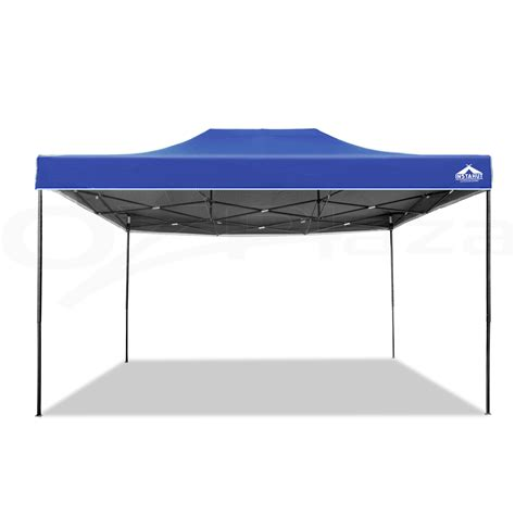 klapp pavillon 3x4 3x4 5m outdoor gazebo pop up folding marquee stall