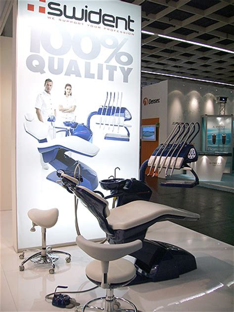 poltrone odontoiatriche riuniti odontoiatrici poltrone dentistiche poltrone