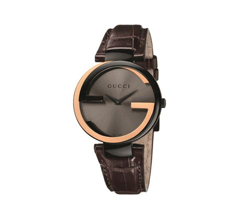 Gc Guci Collection montre collection gucci
