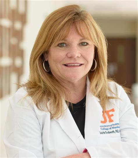 Of Miami Mba Reviews by Phd Nursing Of Miami