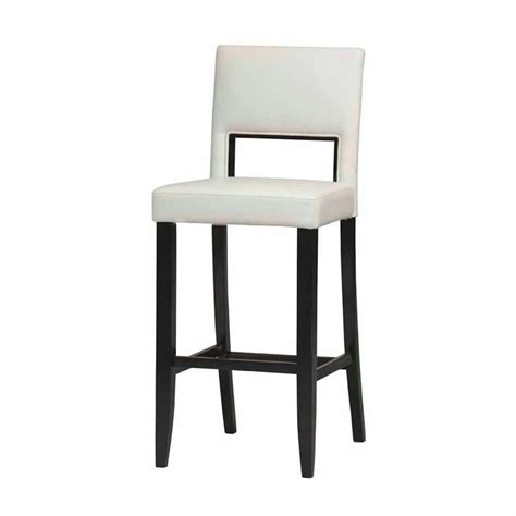 home decorators collection bar stools home decorators collection vega bar stool 14054wht 01 kd u