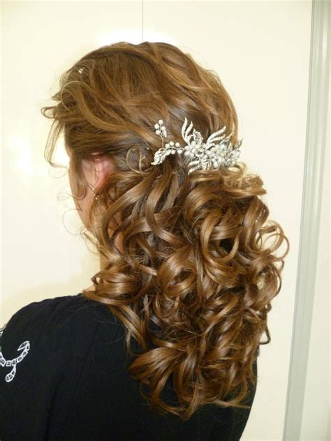 graduation hairstyles and makeup 17 best images about formal prom hair makeup on