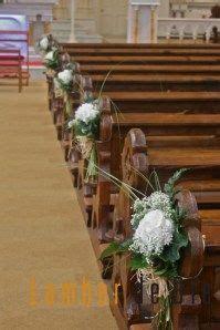 autumn wedding  inistioge church  kendels restaurant