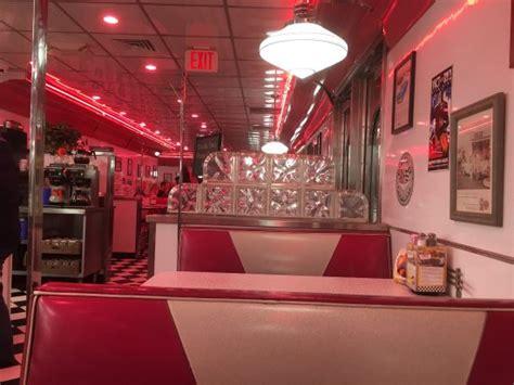 krolls diner fargo restaurant reviews phone number  tripadvisor