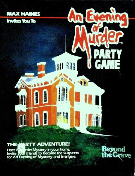 murder beyond the grave patterson s murder is forever books an evening of murder beyond the grave used team toyboxes