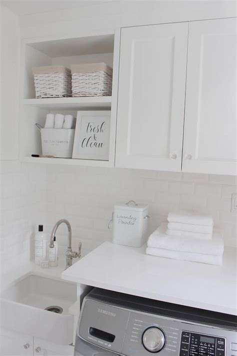 laundry room farmhouse sink category color palette home bunch interior design ideas