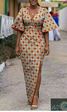 les 25 meilleures id 233 es de la cat 233 gorie robe africaine sur
