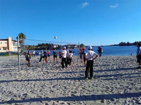 Majalah Asri Juli 2015 Segel Kontingen Special Olympics Indonesia Mengikuti Host Town