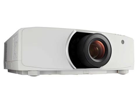 Proyektor Wxga nec pa703w projector wxga 60004080 eet europarts es