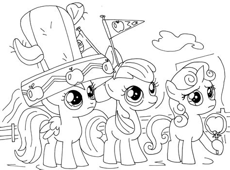 my little pony coloring pages hd applejack my little pony coloring pages coloring home
