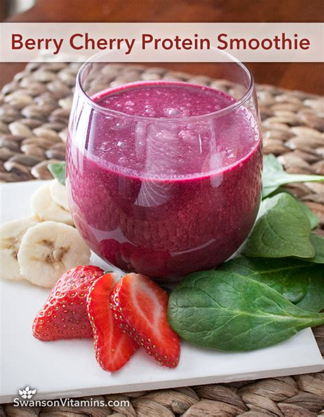 plant protein recipes that youã ll enjoy the goodness and deliciousness of 150 healthy plant protein recipes books berry cherry protein smoothie recipes you ll