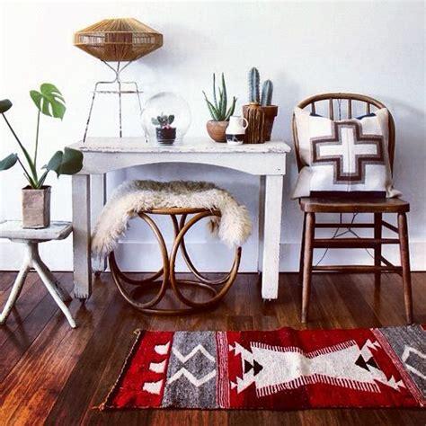 modern southwestern decor rosa beltran design mid century modern meets southwest