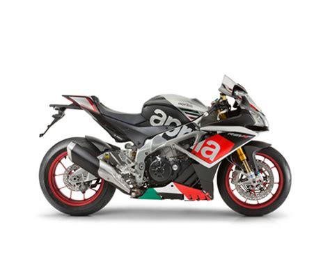 Aprilia Motorrad Erfahrung by Motoziegler Aprilia