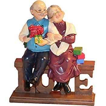 Wedding Anniversary Wishes To Elderly by Dreamseden Loving Elderly Figurines