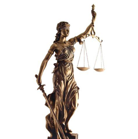 imagenes de simbolos juridicos abogados asesoria legal 193 vila mayo abogados bufete