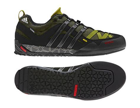 Adidas Terex 950 adidas terrex black helvetiq